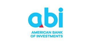 ABI BANK